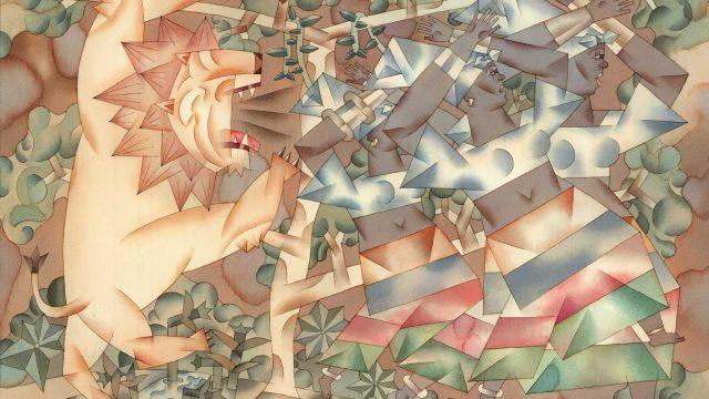 València acoge la primera edición de Baba Kamo, festival y feria del libro ilustrado