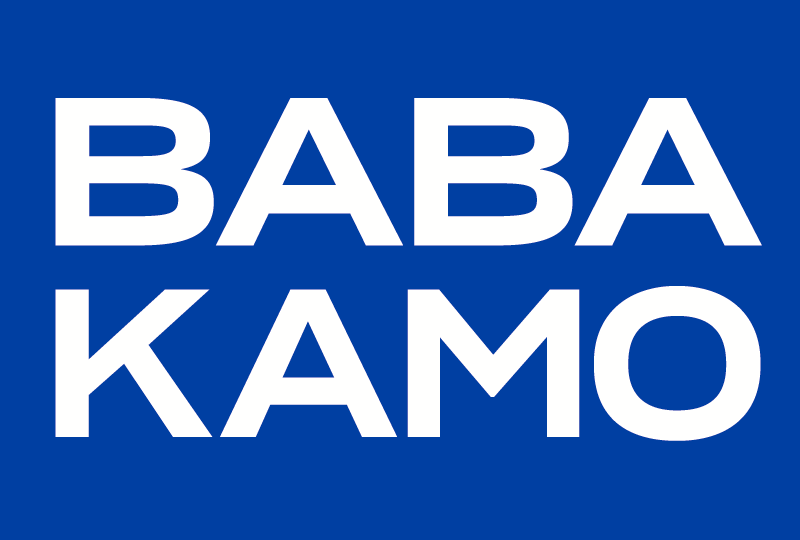 Baba Kamo acoge las II Jornadas Álbum Ilustrado y Escuela organizadas por el Cefire Específic de Plurilingüisme