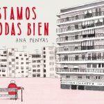 NDP – La primera edició de Baba Kamo arriba a València entre llibres il·lustrats i rugits de lleó