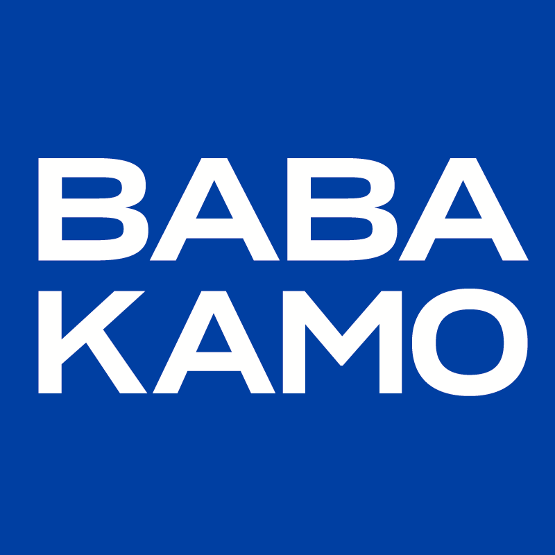 Baba Kamo acull les II Jornades Àlbum Il·lustrat i Escola organitzades pel Cefire Específic de Plurilingüisme