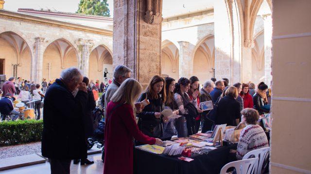 Expositors 2020 fira del llibre il·lustrat Baba Kamo
