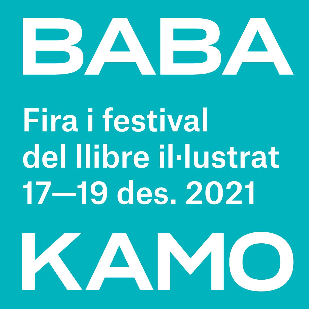 Torna Baba Kamo!