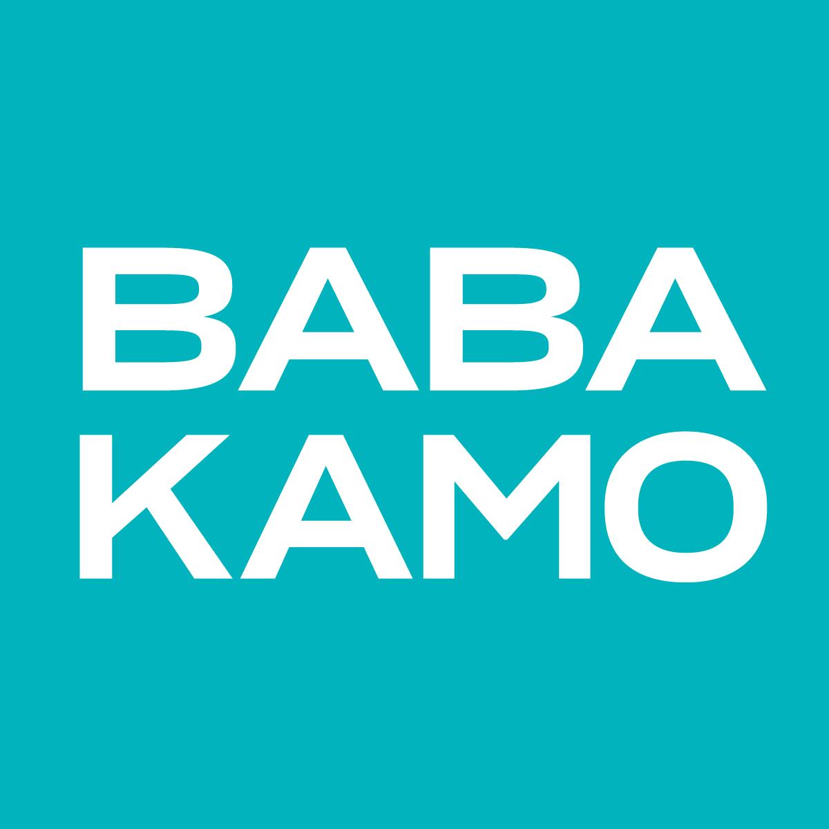La il·lustració que apodera: oberta la convocatòria dels tallers creatius de Baba Kamo amb CEAR i Impresas